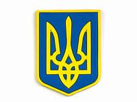 Магнит резинка Украина