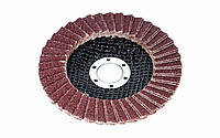 Круг лепестковый торцевой Р 36