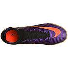 Бутсы футзальные Nike MercurialX Proximo II IC. Оригинал. Eur 43(27.5cm)., фото 4