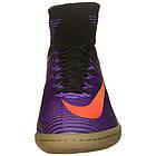 Бутсы футзальные Nike MercurialX Proximo II IC. Оригинал. Eur 43(27.5cm)., фото 7
