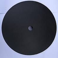 Диск сфера D=610 мм,h=6мм, ф46 Sunflower Challenger (SN1964) Krause (005Z), фото 2