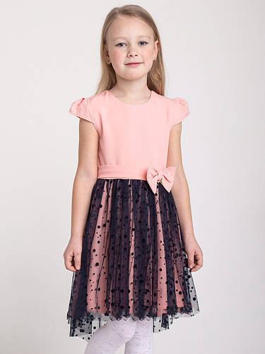 9e30bbfe8d7 Платья нарядные детские по низкой цене в интернет-магазине Barbie-shop