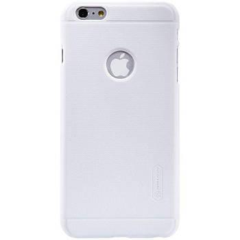 "Чехол Nillkin Matte для Apple iPhone 6/6s plus (5.5"")"