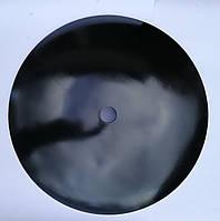 Диск борони Wishek (ромашка) 770х52х8мм ст30Mnb5 Вишек (105470; 106021), фото 3