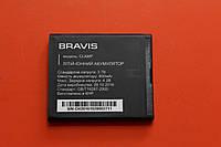 Аккумулятор для Bravis Clamp оригинал