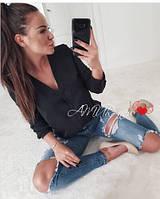Рубашка женская ботал, фото 1