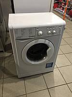 Стиральная машина автоматическая Indesit IWSC 50852 C ECO (узкая), фото 1