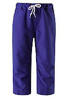 Бриджи Reima Kingfisher, Размер одежды 128 (8 лет)