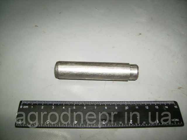 Втулка направляюча клапана Д-240 240-1007032-Б-01