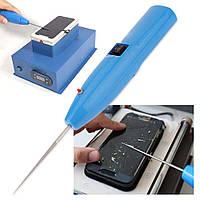 Электрическая отвертка Rotary tool для удаления OCA клея