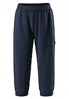 Бриджи Reima Haddock, Размер одежды 128 (8 лет)