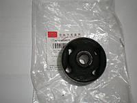 Сайлентблок переднего рычага передний Chery M11, M12 (Чери М11, M12)
