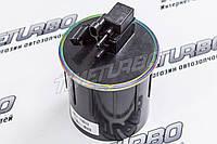 Адсорбер Евро - 2 ВАЗ 2108-2115, ВАЗ 2110-2112, ВАЗ 21214