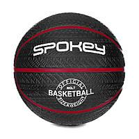 Баскетбольный мяч Spokey MAGIC размер 7 (original) Польша