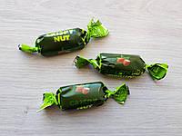 Конфеты Хрустящий орешек 1,8 кг., фото 1