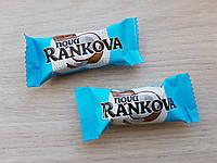 Конфеты Нова Ранкова кокос 2,5 кг. ТМ Суворов