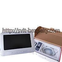 Комплект видеодомофона Hikvision DS-KIS203