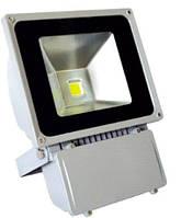 Светодиодный LED прожектор Epistar 70W