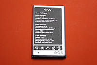 Аккумулятор для Ergo F185 оригинал