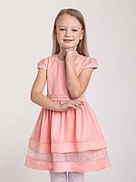 9f8c2c8c3f8 Платья нарядные детские по низкой цене в интернет-магазине Barbie-shop