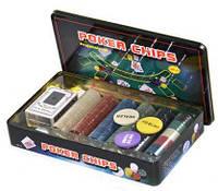 Покерный набор 300 110316-350