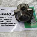 Крышка цилиндра ЦС75 нижняя ЦС75-1111020, фото 4