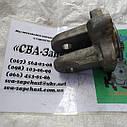 Крышка цилиндра ЦС75 нижняя ЦС75-1111020, фото 3