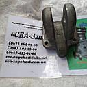 Крышка цилиндра ЦС75 нижняя ЦС75-1111020, фото 2