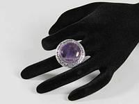 Перстень женский Пхубу