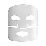 Омолаживающая маска для лица DR. JART+ Dermask Wrinkless Solution Mask, 28 мл, фото 3