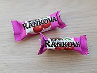 Конфеты Нова Ранкова вишня 2,5 кг. ТМ Слава, фото 1