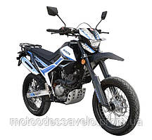 Мотоцикл Skymoto Dragon 2 200 New 2019