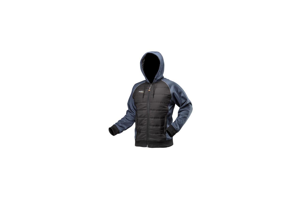 Куртка робоча NEO - S/48 81-556-S