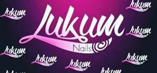 Lukum Nails