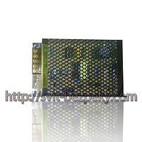 Блок питания импульсный 12В 5А PS-1205PB