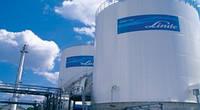 Промышленные газы: Кислород, азот, аргон, двуокись углерода, ацетилен, водород, гелий