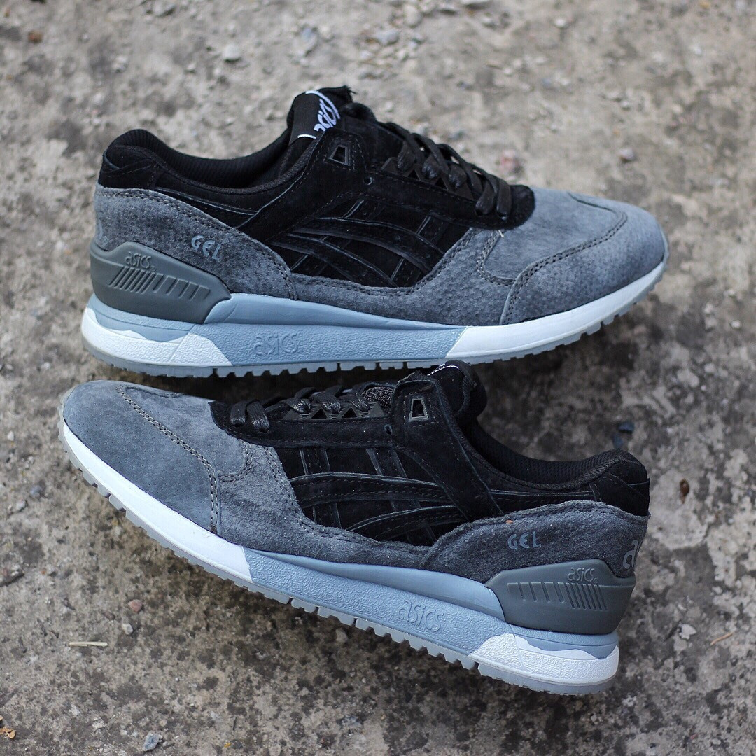 asics gel lyte 42 Sale,up to 56% Discounts