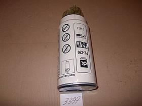 ЭФТ КамАЗ, МАЗ (неразборной, с сборником конденсата) , каталожный № PL-420