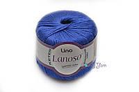Lanoso Lino Космос №954