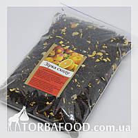 Чай черный Звезда Востока, фото 1