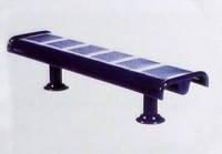 Скамейка Т-6401