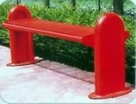 Скамейка Т-6402