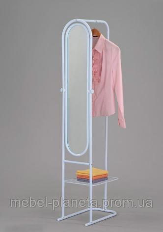 Зеркало напольное MS-9089