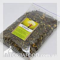 Чай зеленый Силует, фото 1