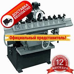 Станок по заточке инструмента TS 630 FDB Maschinen