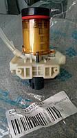 Поршень заварочного устройства De'Longhi 7313230161