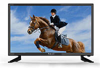 Телевизор Saturn LED19HD500U