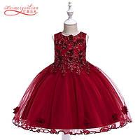 d207db79544 Стильное платье красного цвета в категории платья и сарафаны для ...