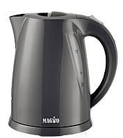 Электрочайник Magio МG-503