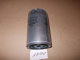 ЭФТ Д-260 (МТЗ-1221) (вкручивающийся) (Белорусь), каталожный № ФТ024-1117010 (Т6102)